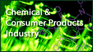 Chemical Testing. Product Stewardship. Worker Safety.