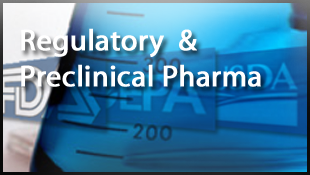 Compliant Regulatory  Toxicology Testing. us food and drug administration, environmental protection agency, oecd, ghs, aaalas