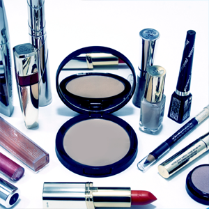 Cosmetics, Cosmetic Ingredients, Consumer Products Safety Assessments