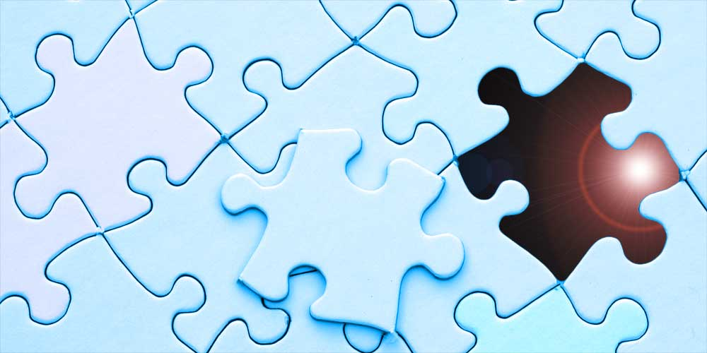 Solving the In Vitro Toxicology Puzzle